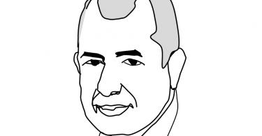 אמיר ברמלי, קרן קלע