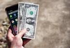 אפליקציות לניהול תקציב