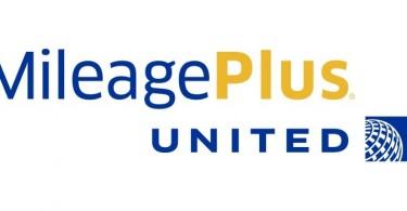 Mileage Plus