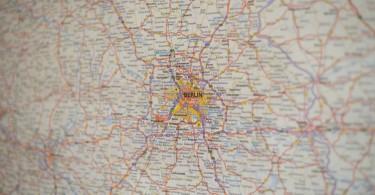 ברלין בזול