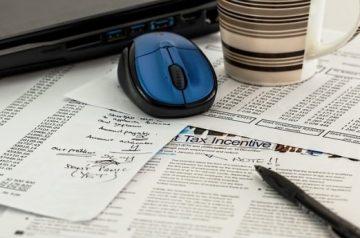 החזר מס הכנסה - חשוב! שווה לבדוק; אנשים מקבלים החזר של אלפים רבים...